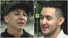 Jóvenes regresan a México ya sea por deportación o autorepatriación