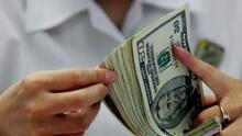 ¿Cómo serán distribuidos en Nueva Jersey los fondos asignados del paquete de estímulo económico?