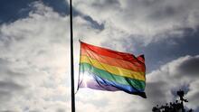 Promulgan nuevas leyes que otorgan más derechos a la comunidad LGBTQ+ en Illinois: esto debes saber
