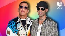"""""""Yo me hubiera retirado hace tiempo"""" Arcángel enciende las redes con declaraciones sobre Daddy Yankee"""