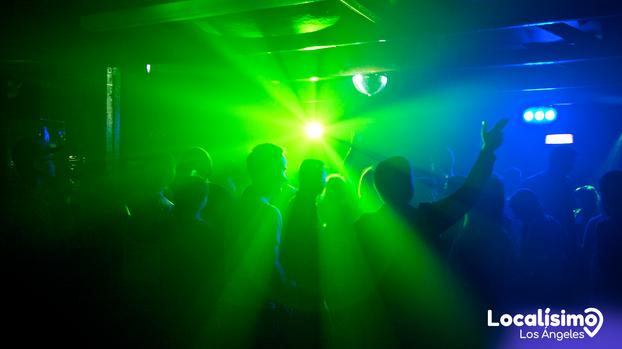 De fiesta en Los Ángeles: las mejores discotecas para bailar hasta el amanecer