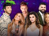 Premios Juventud es este 22 de julio y aquí te decimos cómo puedes ver la gran fiesta