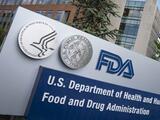 Dos pacientes murieron por marcapasos defectuosos, el fabricante los vendió sabiéndolo: ahora pagará $27 millones