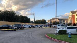 Revelan causa de muerte del niño cuyo esqueleto fue hallado en Houston