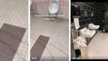 Reto de TikTok que promueve el robo y el vandalismo no será tolerado por escuelas públicas de Miami-Dade
