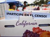 ¿Qué revelarán nuevos datos del censo y por qué son cruciales para los latinos en EEUU?