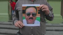 El periodismo mexicano está nuevamente de luto por el asesinato de Ricardo Monlui Cabrera