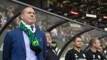 ¿Quiénes son los directores técnicos que afrontarán la Temporada MLS 2021?