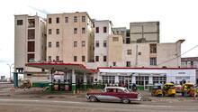 Régimen cubano anuncia una ley que convertiría algunas empresas estatales en privadas