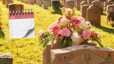 ¿Te gustaría saber la fecha de tu muerte? El Palo con Coco debate si es una buena idea