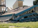 Afectadas familias del suroeste a un año de catastrófico terremoto