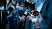 ¿Y si las redes sociales fueran un peligro para la humanidad? Un grupo de expertos alerta sobre una hipótesis cada vez menos descabellada