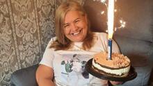 Cancelan la eutanasia de Martha Sepúlveda, la colombiana que tendrá que seguir luchando por morir dignamente