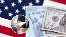 Nuevas ayudas y cheque de estímulo: California estará enviando a sus residentes ayuda financiera adicional