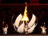 Se inauguran los Juegos Paralímpicos Tokyo 2020 en emotiva ceremonia