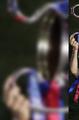 Barcelona vs Arsenal, UCL, PORTADA.png