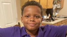 """""""Está en manos de Dios"""": muere niño de 10 años tras luchar contra el covid-19 y virus sincitial"""
