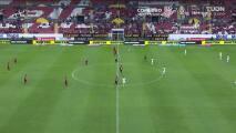 Resumen del partido Atlas vs FC Juárez