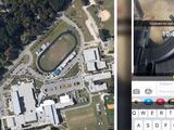 """Amenaza en redes sociales motiva """"código rojo"""" en escuela secundaria de Wendell"""