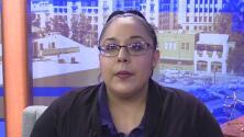 Exempleada de un hotel denuncia un caso de presunta discriminación laboral