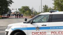 Una ciudad, dos realidades: las disparidades que se presentan en Chicago debido a la violencia