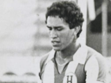 Murió leyenda del futbol hondureño Porfirio Armando 'Cañón' Betancourt