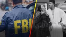Acusan a Ninel Conde de ser 'chota' tras la fuga de Larry Ramos