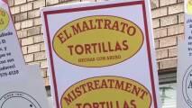 Tortillería El Milagro enfrenta nuevas denuncias por presuntas violaciones a los derechos laborales en Chicago