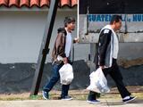 EEUU suspende pactos de 'Tercer país seguro' con Guatemala, El Salvador y Honduras