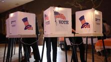 Los esfuerzos que se adelantan en California para que más jóvenes voten en la elección de revocatoria de Newsom