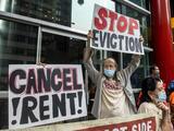 La Corte Suprema permite que se reanuden los desalojos al bloquear la moratoria del gobierno de Biden