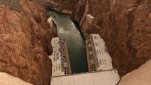 Arizona puede enfrentar cortes de agua en el 2022 tras la declaración de escasez en el Río Colorado