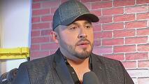 Juan Rivera reveló cómo fue la reconciliación con Lupillo