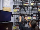 Texas permite ahora portar armas de fuego a la vista, sin licencia ni entrenamiento