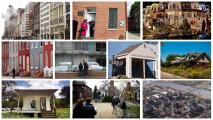 Estos son los 'zip codes' menos costosos para comprar una vivienda en Estados Unidos