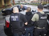 La cárcel de McHenry de Illinois cobra 95 dólares por día por inmigrante detenido en nombre de ICE