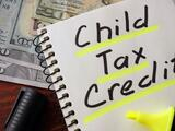 Padres inmigrantes que declaran impuestos con ITIN son elegibles al crédito por hijo: el próximo pago es el 13 de agosto