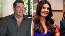 Mayrín Villanueva y Eduardo Santamarina se adueñan del horario estelar de Univision con sus telenovelas