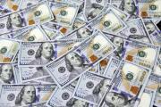 Un texano se convierte en millonario tras comprar un raspadito