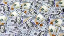Bakersfield recibirá $94.5 millones en fondos federales para su recuperación económica
