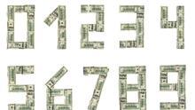 Usa los números para que tu dinero crezca
