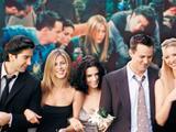 Jennifer Aniston y compañía ya tienen fecha para el reencuentro de 'Friends': mira el adelanto