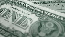 Jubilados en EEUU recibirán un importante aumento en su pensión: ¿A cuánto equivale y cuándo entra en vigor?