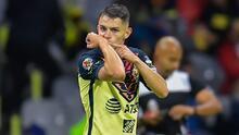 """Fidalgo anhela hacer historia en América: """"No hay mejor club para ganar"""""""