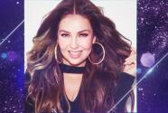 Thalía conducirá Latin GRAMMY Celebra Ellas y su Música, el domingo 9 de mayo por Univision