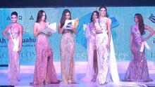 ¿Violencia simbólica? Oaxaca prohíbe destinar fondos públicos para los concursos de belleza