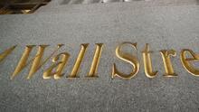 La Bolsa de Nueva York cae ante crisis de la mayor empresa de bienes raíces del mundo