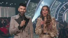 Mira Quién Baila All Stars - Extra 2020
