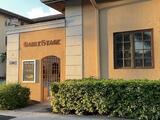 El teatro GableStage obsequiará galletas a los perros