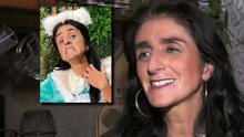 ¿Sin Derbez y los 'P. Luche'? Bárbara Torres responde si podría revivir su personaje de 'Excelsa'